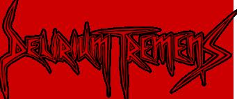 Bands speed thrash metal Metal Comparison